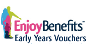 enjoybenefits