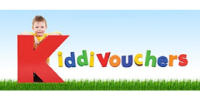 kiddivouchers